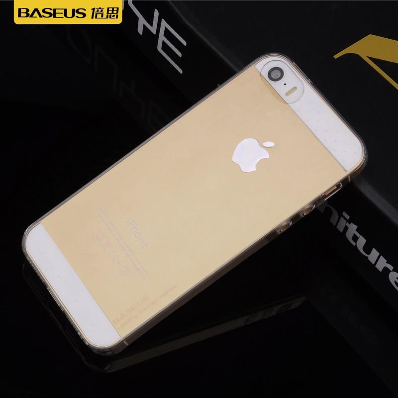 op-deo-baseus-air-case-iphone-5-5s-se