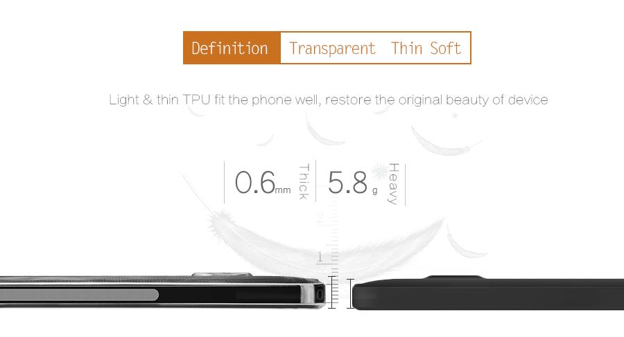op-deo-nillkin-lumia-640-xl