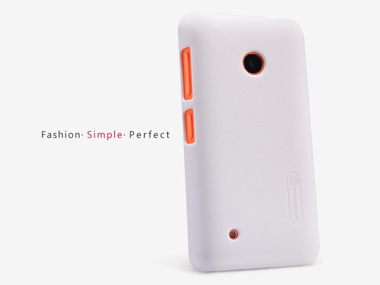 op-lung-nillkin-lumia-530