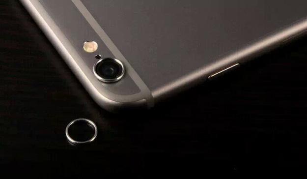 vien-camera-iphone-6-6s-plus