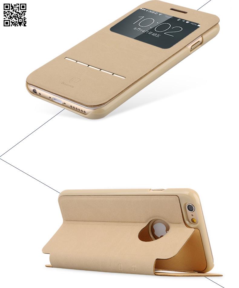 bao-da-baseus-terse-iphone-6-6s