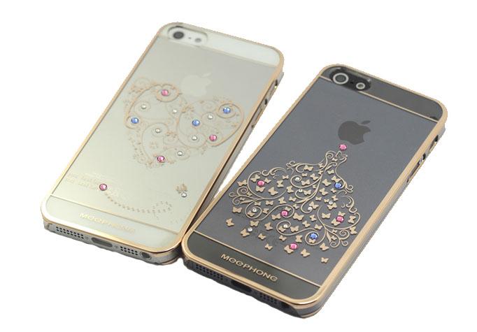op-lung-meephone-iphone-5-5s-se-dinh-da