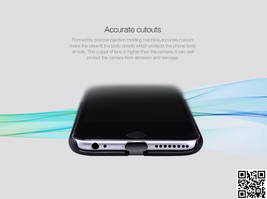 op-lung-nillkin-magic-case-iphone-6-6s