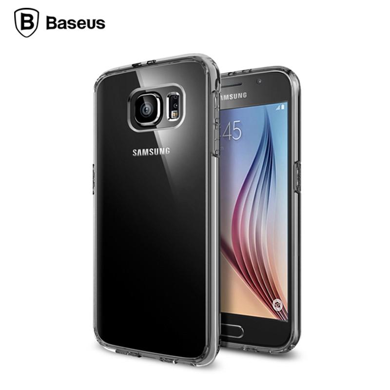 op-deo-baseus-air-case-galaxy-s6
