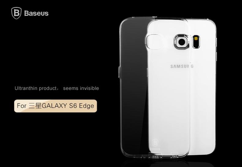 op-deo-baseus-air-case-galaxy-s6-edge