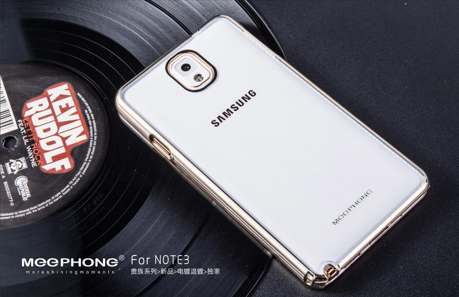 op-lung-meephone-galaxy-note-3-vien-xi