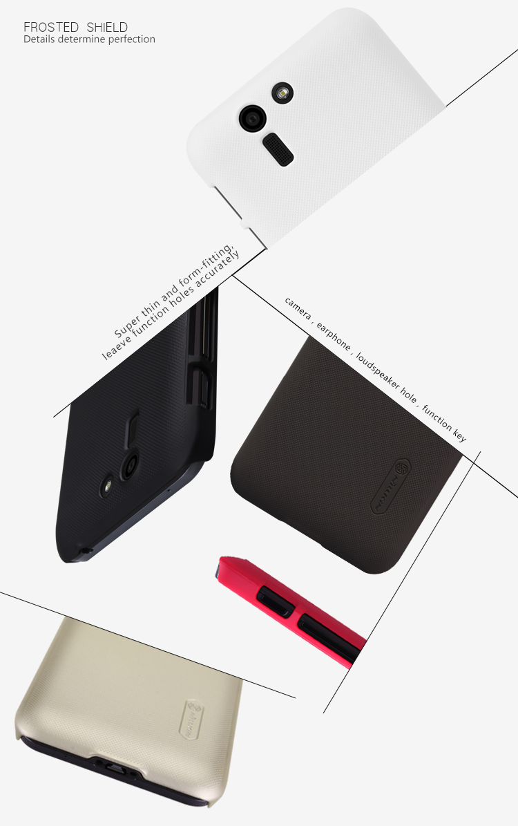 op-lung-nillkin-asus-padfone-s