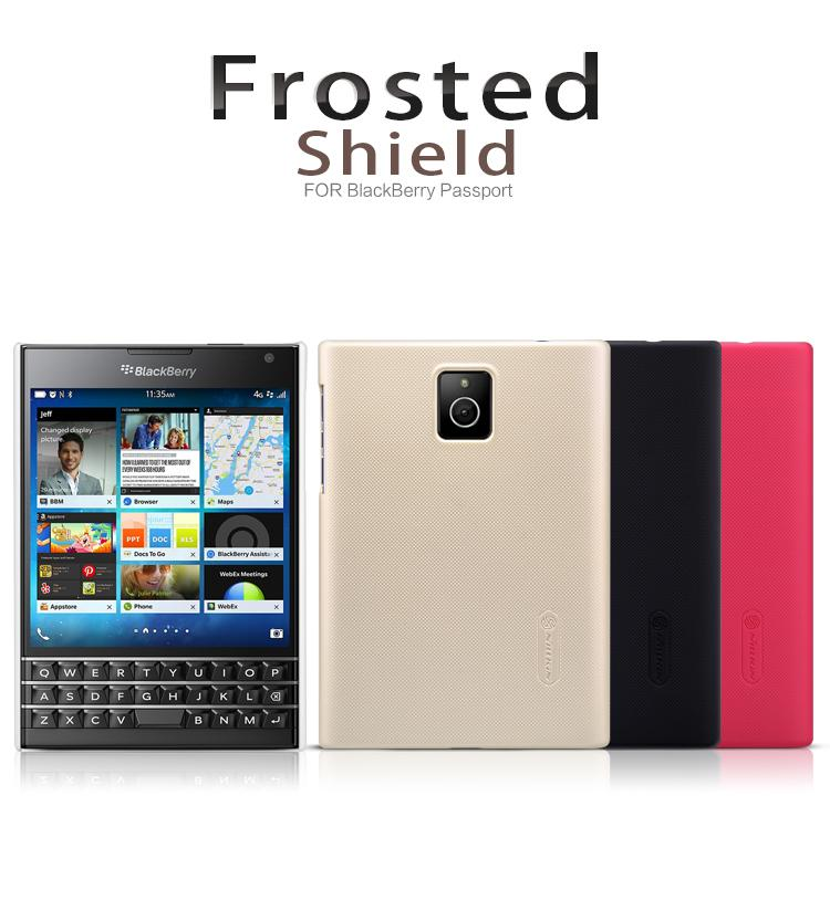 op-lung-nillkin-blackberry-passport