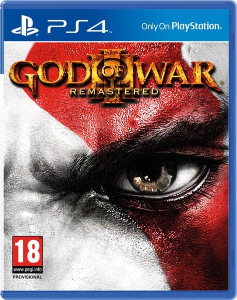 Kết quả hình ảnh cho God Of War ps4