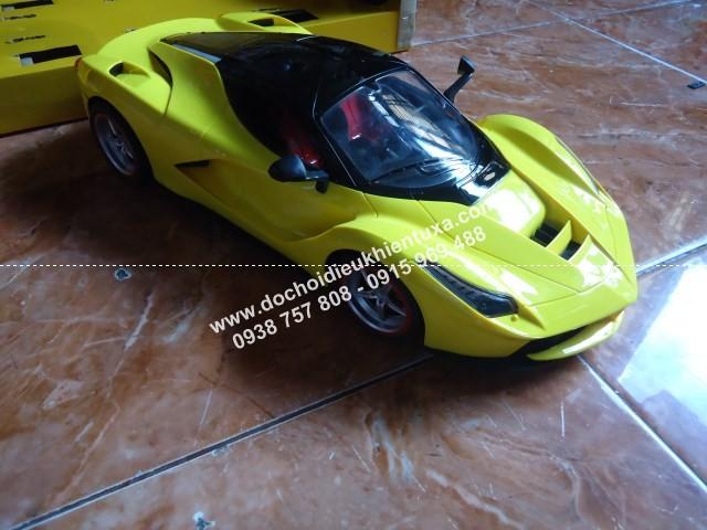 shop chuyên cung cấp xe đồ chơi điều khiển cho bé