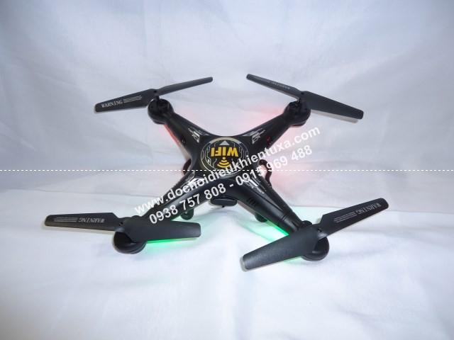 k300c máy bay điều khiển từ xa camera