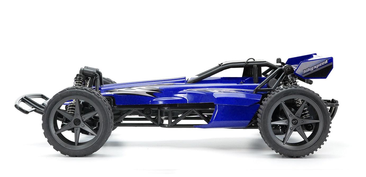 xe mô hình buggy điều khiển từ xa