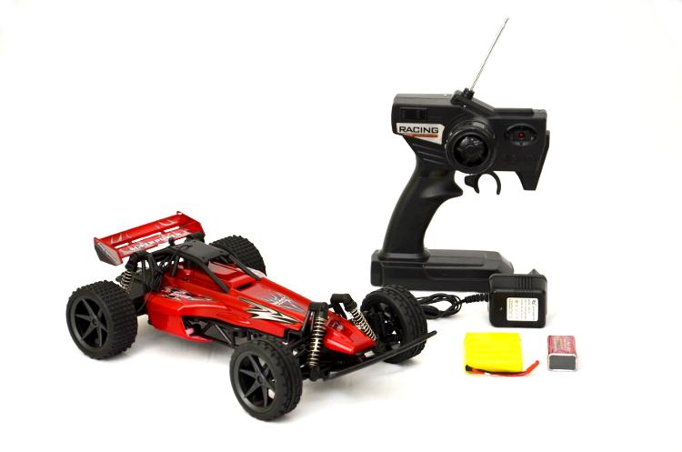 Cửa hàng bán máy bay mô hình điều khiển từ xa giá rẻ   mẫu mới 2012