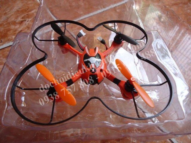 máy bay mô hình điều khiển từ xa giá rẻ nhất hcm