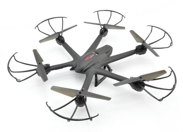 6 axis máy bay điều khiển từ xa giá rẻ nhất