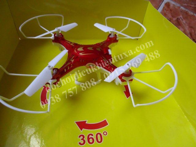 đồ chơi máy bay điều khiển từ xa giá rẻ