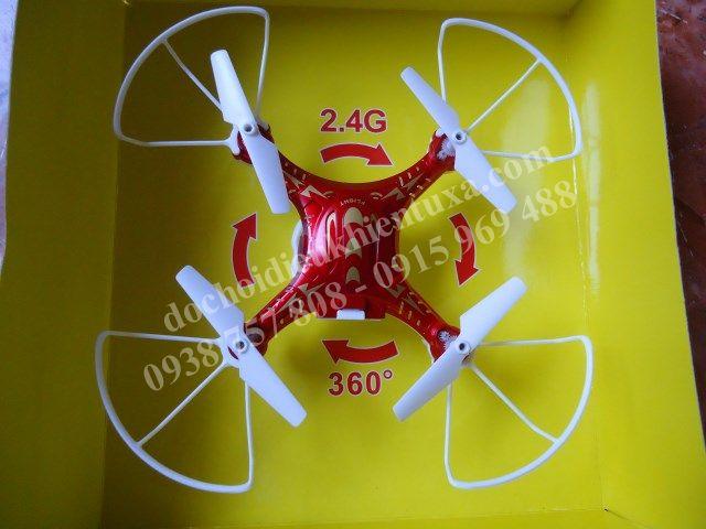 máy bay mô hình trực thăng điều khiển từ xa