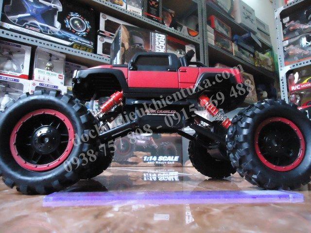 đồ chơi máy bay mô hình điều khiển từ xa giá rẻ