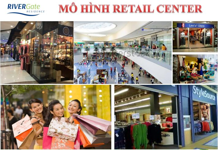 mo-hinh-retail-center-du-an-rivergate