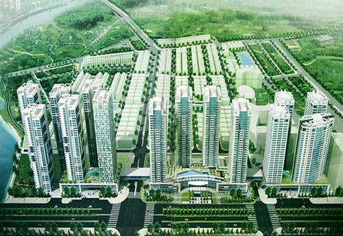 du-an-can-ho-sunrise-city-diem-nhan-trong-thi-truong-bds-4