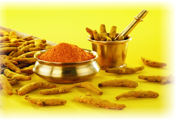 http://www.getcityinfo.com/entertainment/wp-content/uploads/2014/12/turmeric-powder-desibantu.jpg