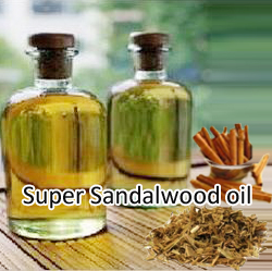 http://www.supersandalwoodoil.com/wp-content/uploads/2012/07/super_sandalwood-oil.jpg