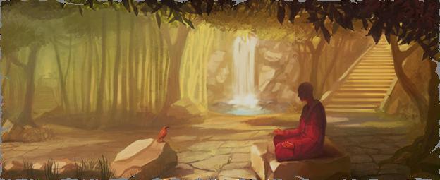 http://www.mysoresandalwood.com/images/banner.png