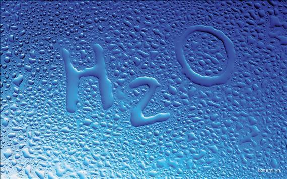 Vai trò máy lọc nước đối với đời sống hiện đại