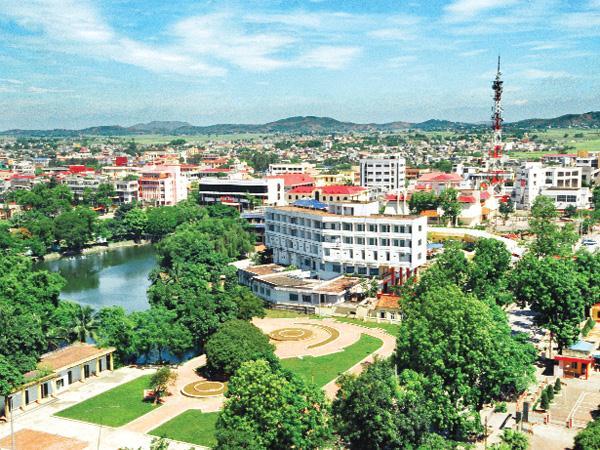 Cần tìm đại lý phân phối máy lọc nước tại Bắc Giang