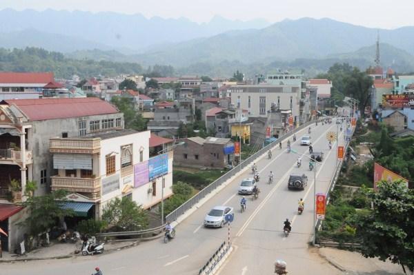 Cần tìm đại lý phân phối máy lọc nước tại Cao Bằng