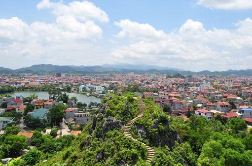 Đại lý phân phối máy lọc nước tại Lạng Sơn