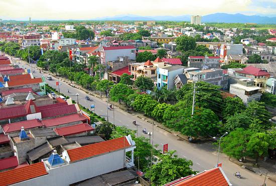 Cần tìm đại lý phân phối máy lọc nước tại Phú Thọ