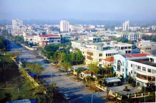 Tìm đại lý phân phối máy lọc nước tại Quảng Nam
