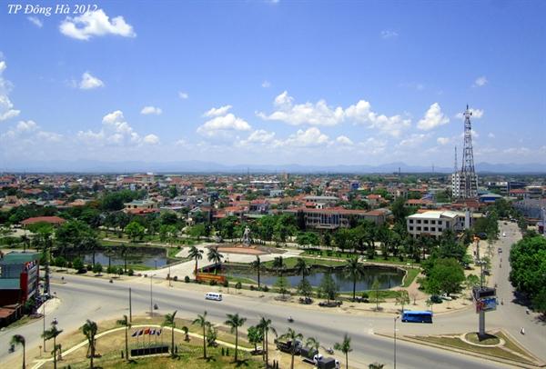 Tìm đại lý phân phối máy lọc nước tại Quảng Trị