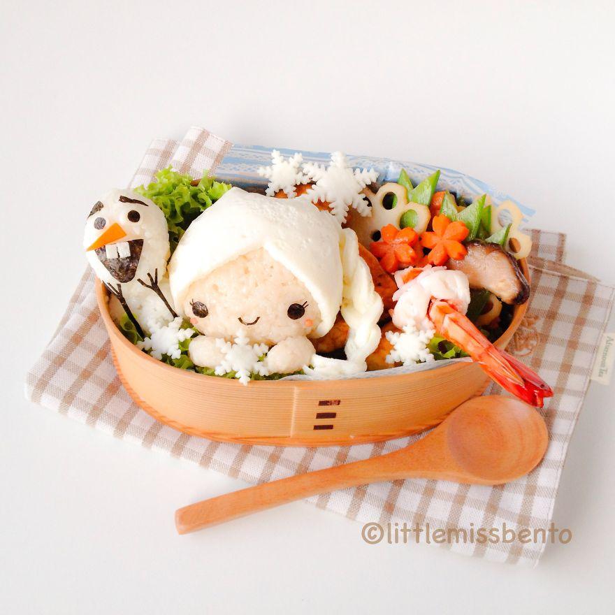 Kid's Kingdom, Hitomi, đồ chơi Nhật Bản, đồ chơi thông minh, đồ chơi cho bé, đồ chơi an toàn, Văn hóa Nhật Bản, Giáo dục Nhật Bản, Nuôi con kiểu Nhật