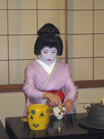 Kid's Kingdom, Hitomi, đồ chơi an toàn, đồ chơi cho bé, đồ chơi thông minh, đồ chơi Nhật Bản, Geisha, Nhật Bản, Văn hóa Nhật Bản, Búp bê Nhật