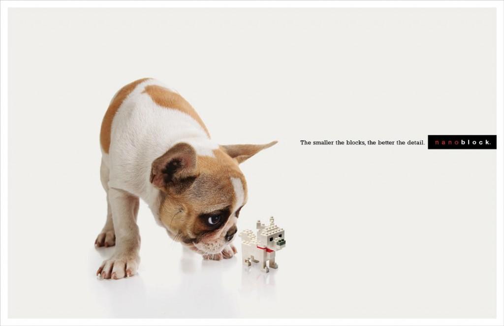 Kid's Kingdom, đồ chơi nhật bản, Kawada, lắp ghép, nanoblocks, đồ trang trí, mô hình, Hitomi, đồ chơi thông minh, đồ chơi cho bé, Kawada, Nanoblocks, Hokkaido dog