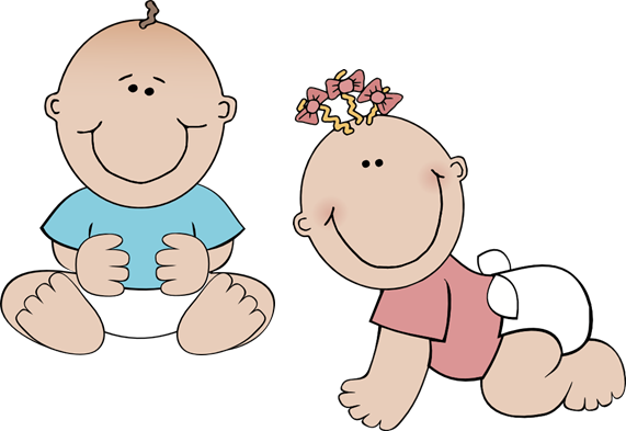Kid's Kingdom, Hitomi, đồ chơi nhật bản, đồ chơi cho bé, đồ chơi an toàn, đồ chơi thông minh, truyện cười cho bé