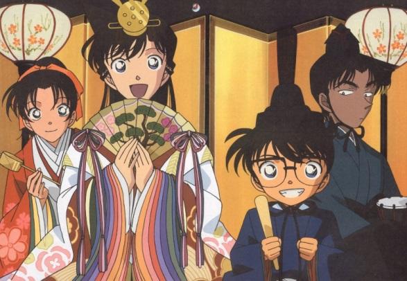 Kid's Kingdom, Hitomi, đồ chơi an toàn, đồ chơi cho bé, đồ chơi thông minh, Nhật Bản, Văn hóa Nhật Bản, Sumo, Sushi