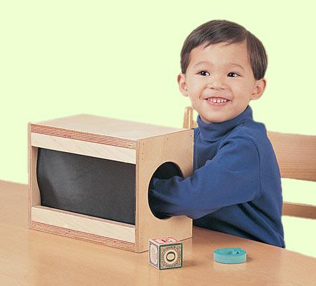Kid's Kingdom. Hitomi, đồ chơi nhật bản, đồ chơi cho bé, đồ chơi an toàn, đồ chơi thông minh