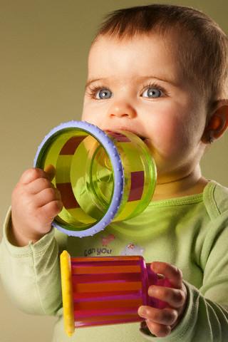 Kid's Kingdom, Hitomi, đồ chơi Nhật Bản, đồ chơi thông minh, đồ chơi an toàn, đồ chơi cho bé, vệ sinh đồ chơi, cha mẹ thông thái