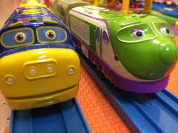 Kid's kingdom, Hitomi, đồ chơi Nhật Bản, đồ chơi an toàn, đồ chơi thông minh, đồ chơi cho bé, vệ sinh đồ chơi, cha mẹ thông thái