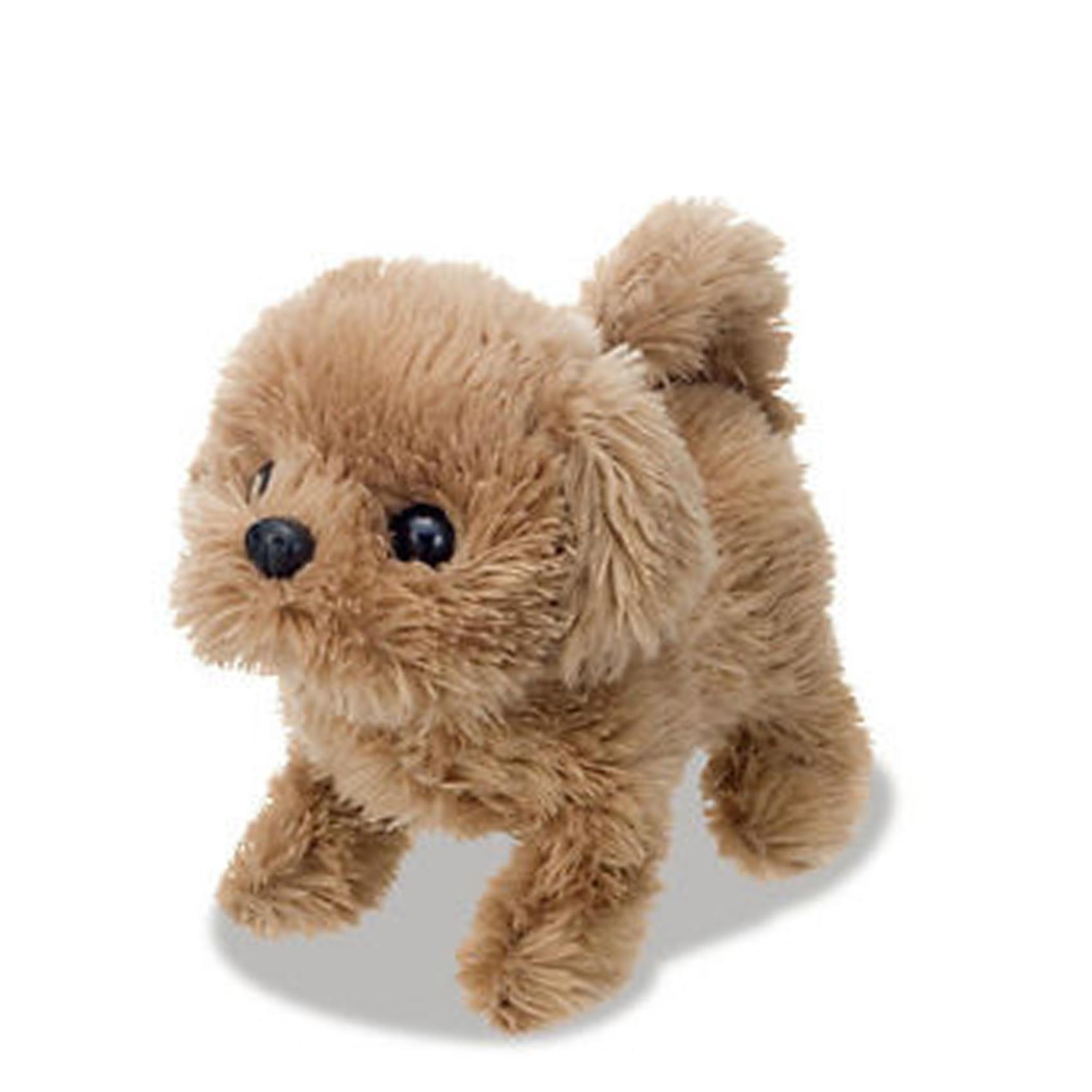 Kid's Kingdom, Hitomi, đồ chơi Nhật Bản, đồ chơi thông minh, đồ chơi an toàn, đồ chơi cho bé, vệ sinh đồ chơi, cha mẹ thông minh