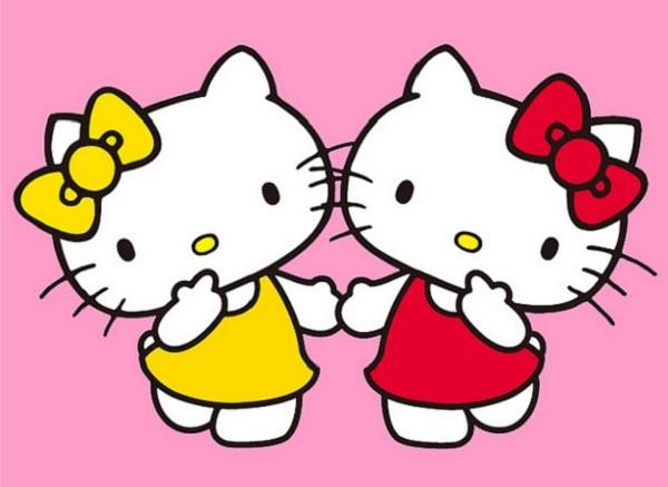 Kid's Kingdom, Hitomi, Đồ chơi Nhật Bản, Đồ chơi an toàn, Đồ chơi thông minh, Đồ chơi cho bé, Hello Kitty, câu chuyện đồ chơi, nhân vật hoạt hình