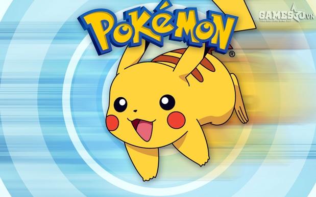 Kid's Kingdom, Hitomi, đồ chơi nhật bản, đồ chơi an toàn, đồ chơi thông minh, đồ chơi cho bé, nhân vật hoạt hình, Pokemon, câu chuyện đồ chơi