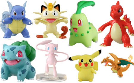 Kid's Kingdom, Hitomi, đồ chơi Nhật Bản, đồ chơi an toàn, đồ chơi thông minh, đồ chơi cho bé, Pokemon, nhân vật hoạt hình