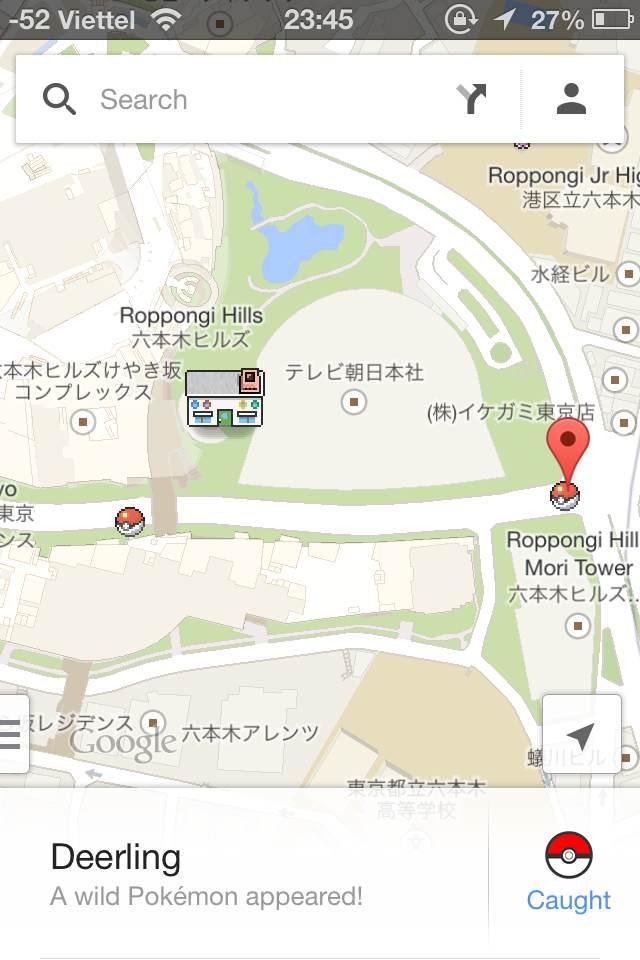 Kid's Kingdom, Hitomi, đồ chơi Nhật Bản, đồ chơi thông minh, đồ chơi an toàn, đồ chơi cho bé, Pokemon