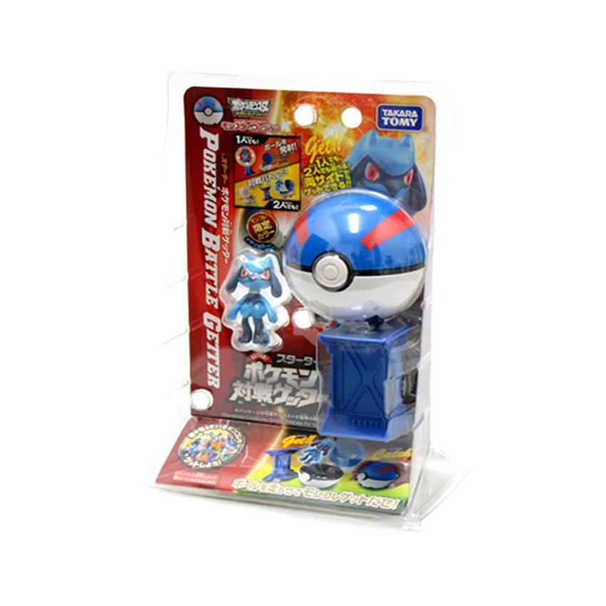 Kid's Kingdom, Hitomi, Đồ chơi Nhật Bản, Đồ chơi cho bé, Đồ chơi thông minh, Đồ chơi an toàn, Nhật Bản, phim hoạt hình Nhật Bản, nhân vật hoạt hình, Pokemon, Pikachu,