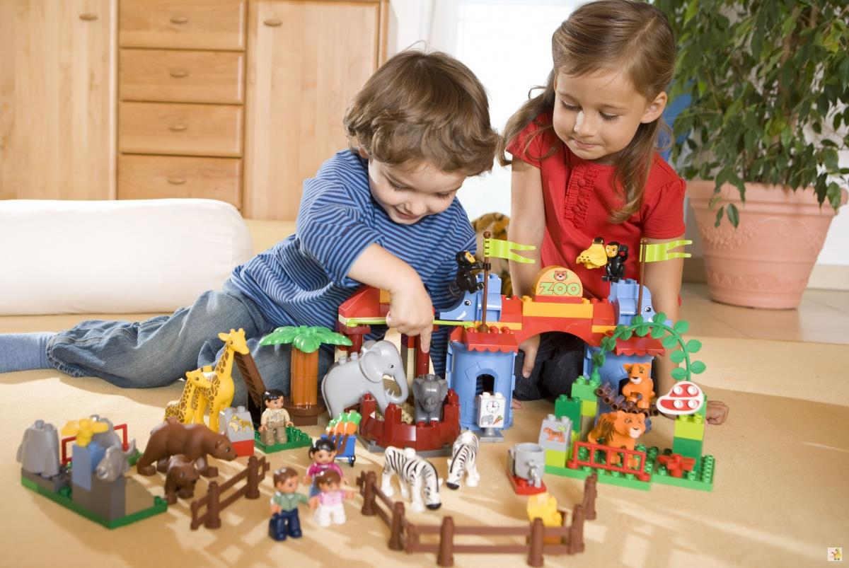 Kid's kingdom, Hitomi, Đồ chơi Nhật Bản, Đồ chơi an toàn, Đồ chơi thông minh, Đồ chơi cho bé, lắp ghép, xếp hình, mô hình, đồ chơi vận động, Tosy, Cha mẹ thông thái, lựa chọn đồ chơi