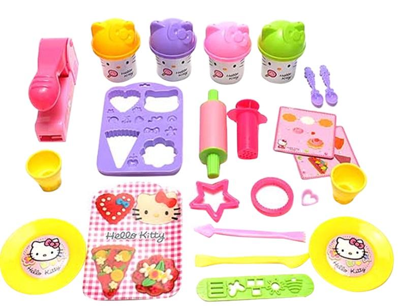 Hitomi.vn - Cần phải dạy cho con cách sắp xếp đồ chơi gọn gàng sau khi chơi